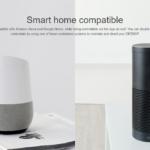 Deebot smarthome