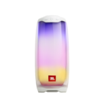 JBL_PULSE4_HERO_WHITE_001