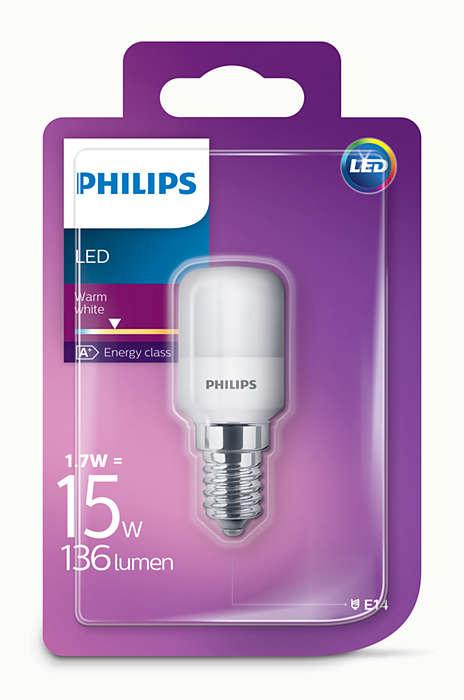 philips-e14-17w