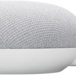 Google Nest Mini-2